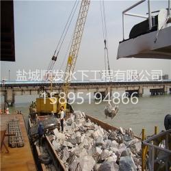 湖南港口工程