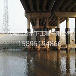 湖南桥梁基础