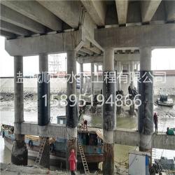 湖南桥梁建设